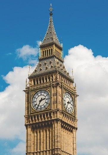 Onde ficar hospedado em Londres