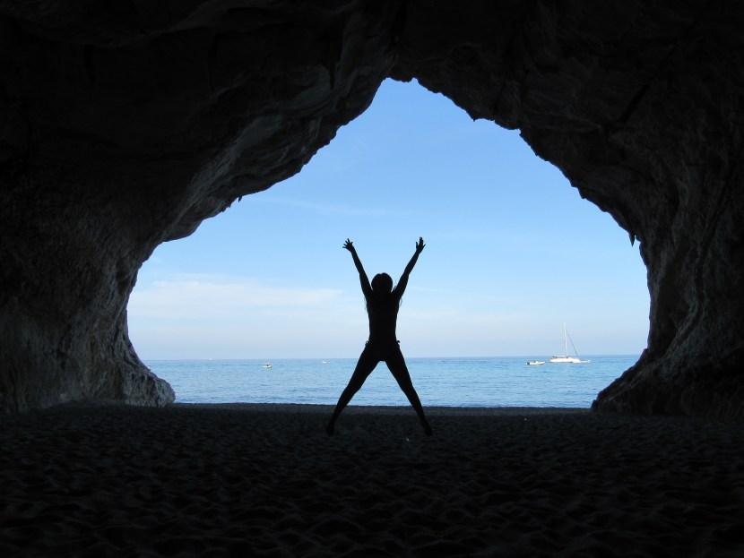 O que visitar na Sardenha2