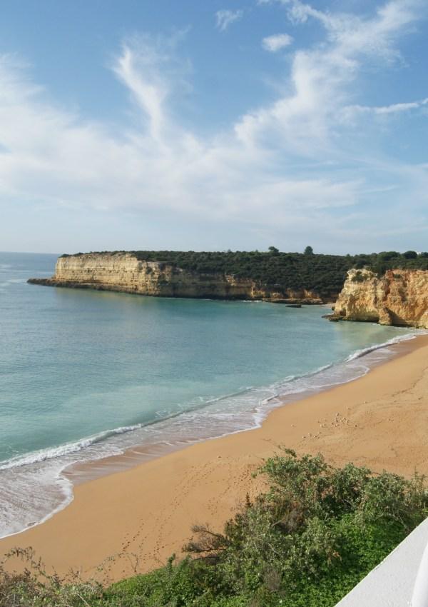 O que visitar no Algarve – Guia Completo