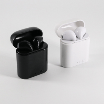 Wireless Ear Bud | Mysmartg
