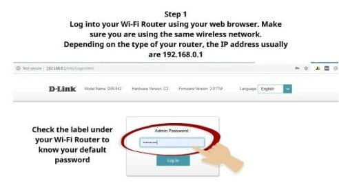 How to Know Your Wifi Has Been Hacked