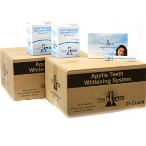 Wholesale Teeth Whitening Kits Chairside