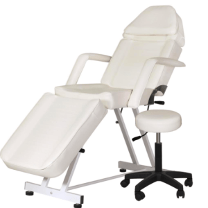 Professional Teeth Whitening Equipment