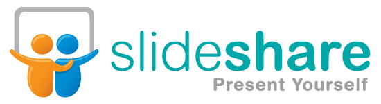 Slideshare is a social platform used by My Social Marketing Network