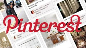 Pinterest in 2013. MySMN has all the industry updates.