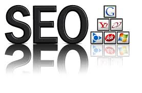 "If you are a business owner, you are probably asking yourself, ""What does SEO do for my business?"""