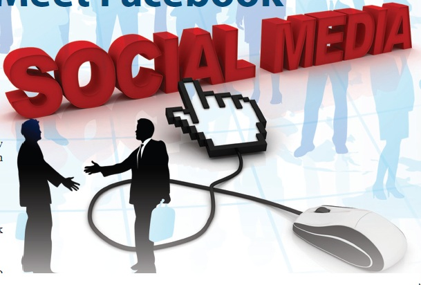 Social Media for Business Statistics (Part 2)
