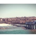 Ocean Beach, CA an Eclectic Beach Side Oasis