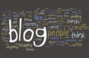 blogging for affiliate marketing