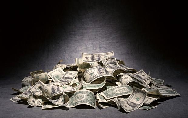 money desktop wallpapers 090837159 192