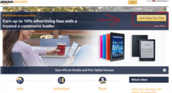 Amazon.com Associates The webs most popular and successful Affiliate Program