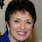 Deborah Oronzio