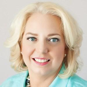Deborah Badger
