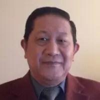 T. Ho Haryadi, MBA