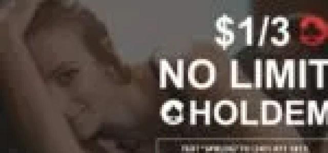 play-poker