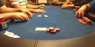 Top Techniques to Succeed in Home Poker Games.