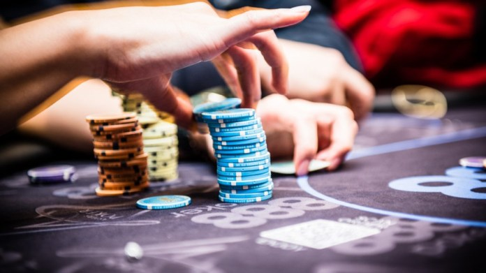 Five Things a Beginner Poker Player Needs to Know