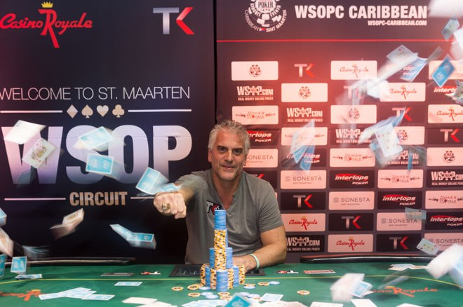 cavallin-wins-main-event-for-84000