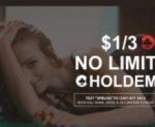 "Sin Menis Melin: Cash Game Festival is ""Pretty Amazing"""
