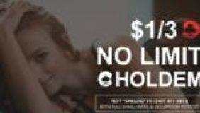 Jason Les Discusses Playing Poker Bot Liberatus