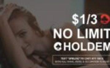 Poker Night in America Season 05 Episode 11