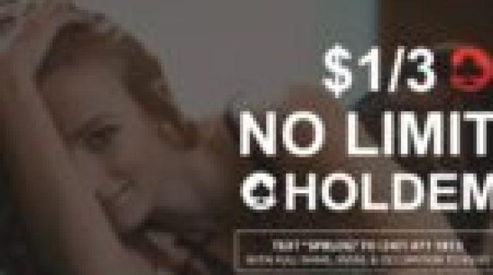 Trump Taj Mahal Poker Tables Will be Sold at Public Auction