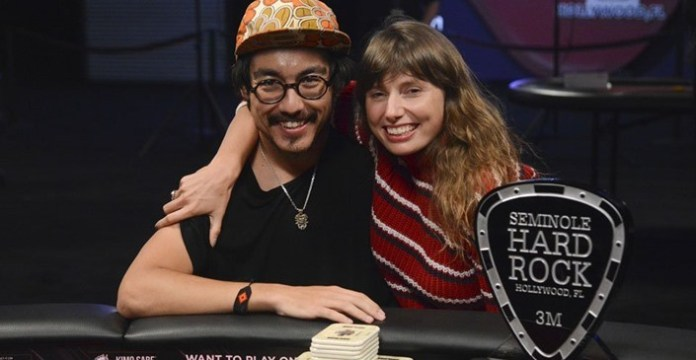 MARTIN KOZLOV WINS 2017 SHRPO MAIN EVENT AND $754,083