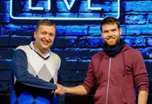 TONY G WINS €300,000 AT GERMAN POKER CHAMPIONSHIPS