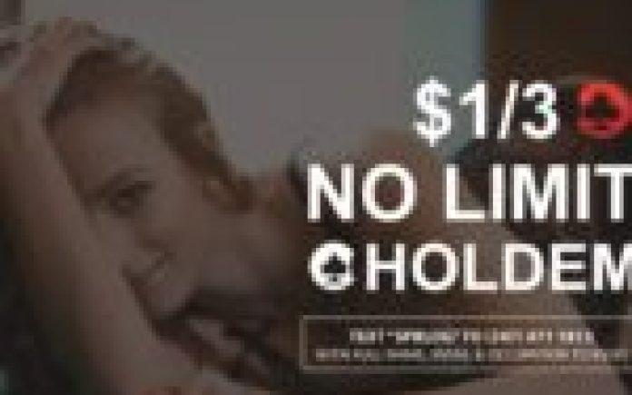 World Series of Poker Circuit Underway At Foxwoods Resort Casino