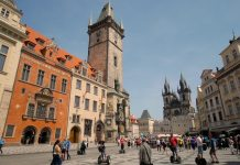 BetStars Enters Czech Republic's Regulated Gambling Market