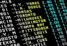 Sports Betting Law 'Is Toast' Even If New Jersey Loses Case, Expert Says