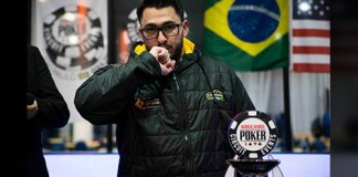 South American poker news: Zeus wins WSOPC Brazil; WPT move to Argentina