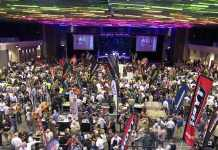 King's Casino Rozvadov presents WSOP Player of the Year race