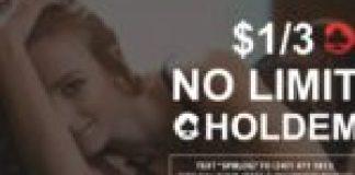 Preben Stokkan Wins 2017 Caribbean Poker Party $10,300 High Roller