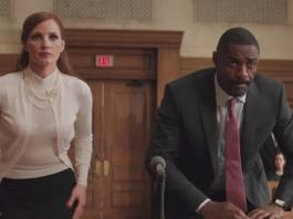 Aaron Sorkin's Poker Movie 'Molly's Game' Hits Theaters In Major Cities