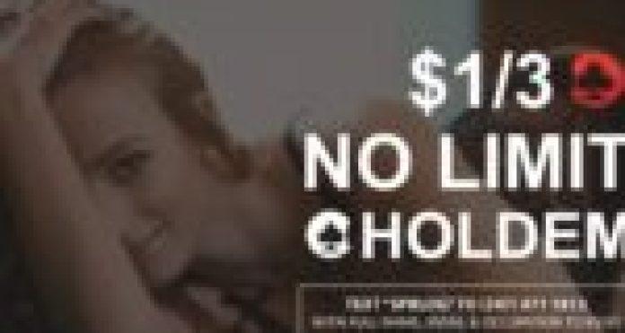 Golden Globe to get jetty for casino ship MV San Domino