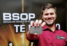 2016 tourney morphs into Platinum Pass for Kelvin Kerber