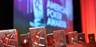 It's Time to Fix the Poker Tournament Performance Awards Process