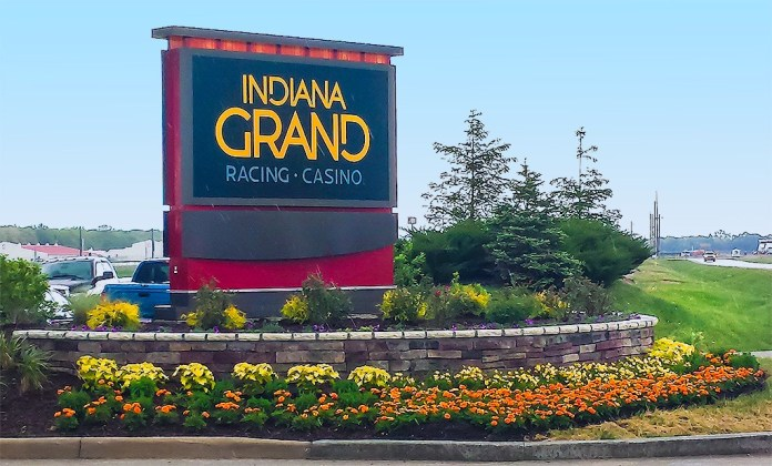 Caesars Disputes Transfer Fee for $1.7-Billion Indiana Casino Acquisition Deal