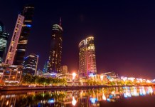 Crown Resorts Limited fined for slot tampering in Melbourne