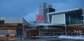New high limit area opens at Resorts World Catskills