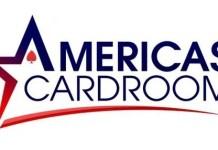 American card room