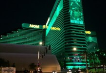 MGM Resorts Lands Partner For U.S. Online Sports Betting, Plans To 'Dominate' Market