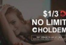 2018 WPT Borgata Poker Open Main Event: Final 24 Determined, Liam He in the Lead