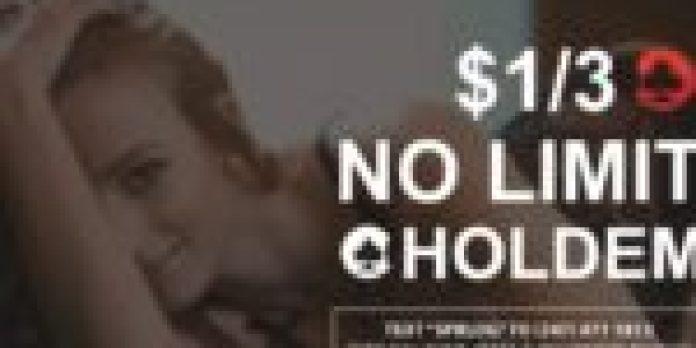 Online Gaming Helps Push Atlantic City Casino Revenue Growth In October