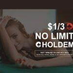 $5_5 NLH