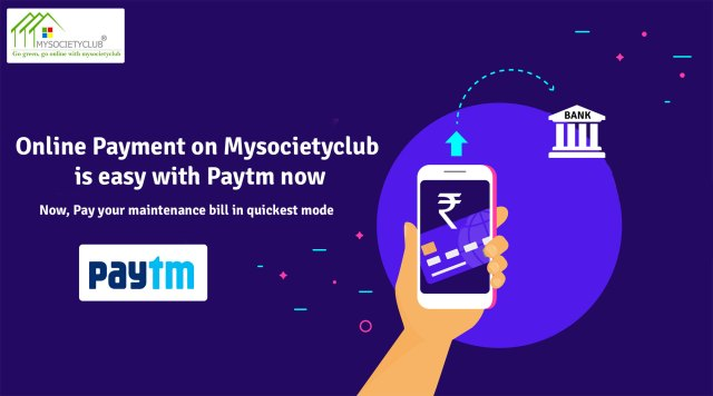 pay-maintenance-bill-with-paytm
