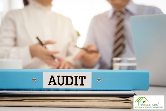 Audit-in-housing-society