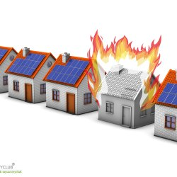 fire-audit-in-housing-society