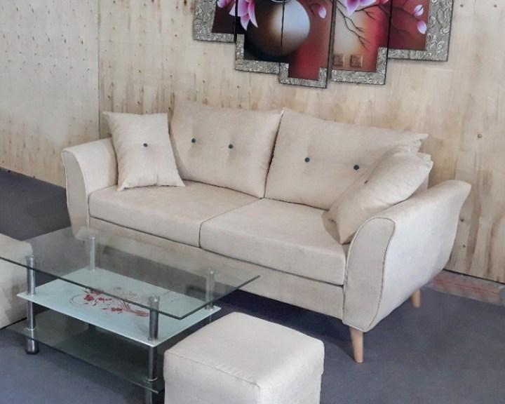 ghế sofa mini nhỏ gọn SFN156